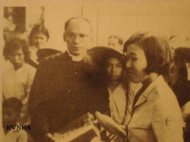 Catholic widow groups